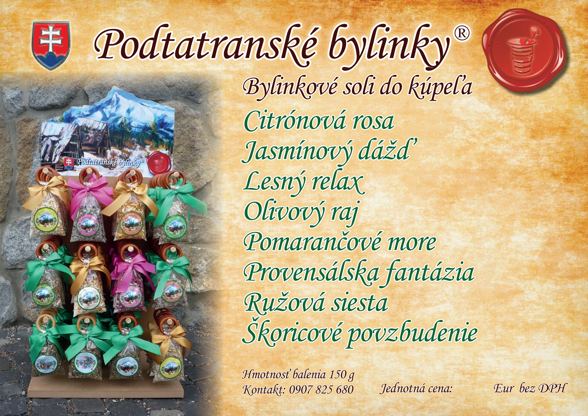 ponukovy-list-a3-soli-vankusiky_zak-1