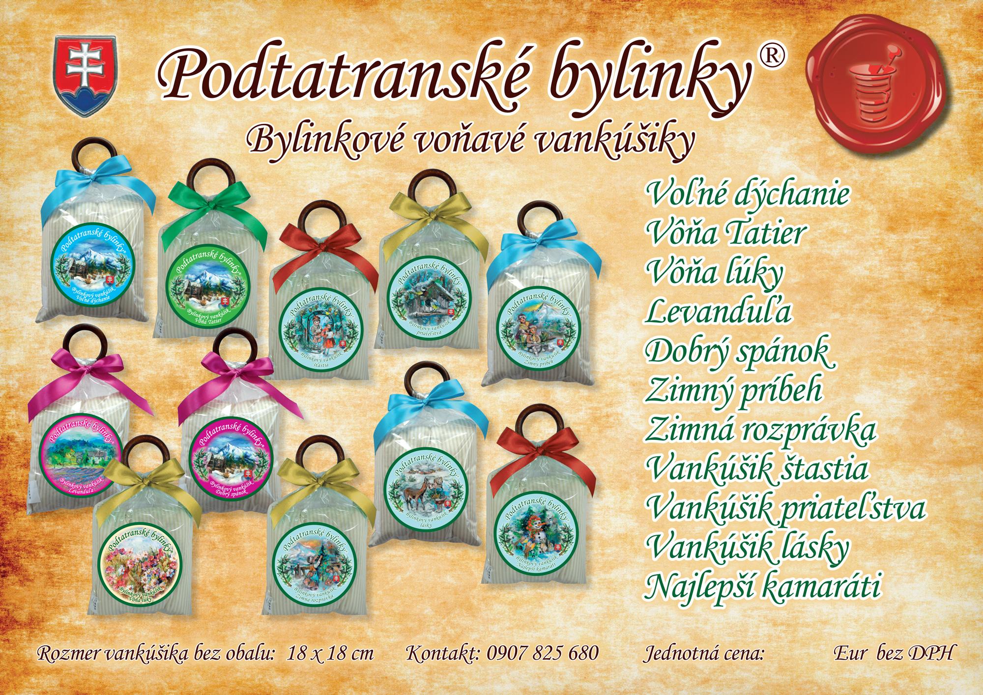 ponukovy-list-a3-soli-vankusiky_zak-2